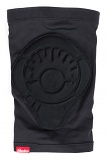 Shadow INVISA-LITE Knee Pads Black