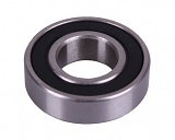 Shadow RAPTOR FC Shell NonDrive Side Bearings 6002