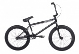 Subrosa 2018 SALVADOR Satin Black