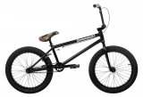 Subrosa 2020 TIRO XL Black