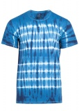Unit RADICAL T-Shirt Blue