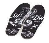 Shadow INVISA-LITE Pro Insoles Kobra