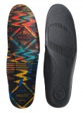 Shadow INVISA-LITE Pro Insoles UHF