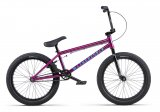 Wethepeople 2020 CRS Metallic Purple
