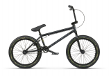 Wethepeople 2021 ARCADE Matt Black