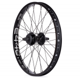 Éclat E440/ CORTEX Freecoaster Rear Wheel Black