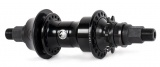 Shadow SYMBOL Rear Hub Black