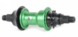 Shadow SYMBOL Rear Hub Phantom Green